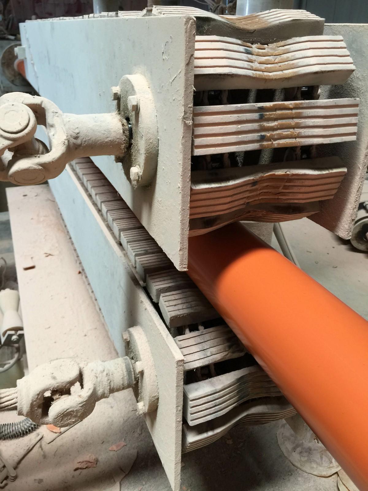 河南电力管
